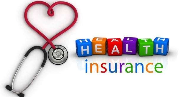 5 Real Benefits Of Health Insurance