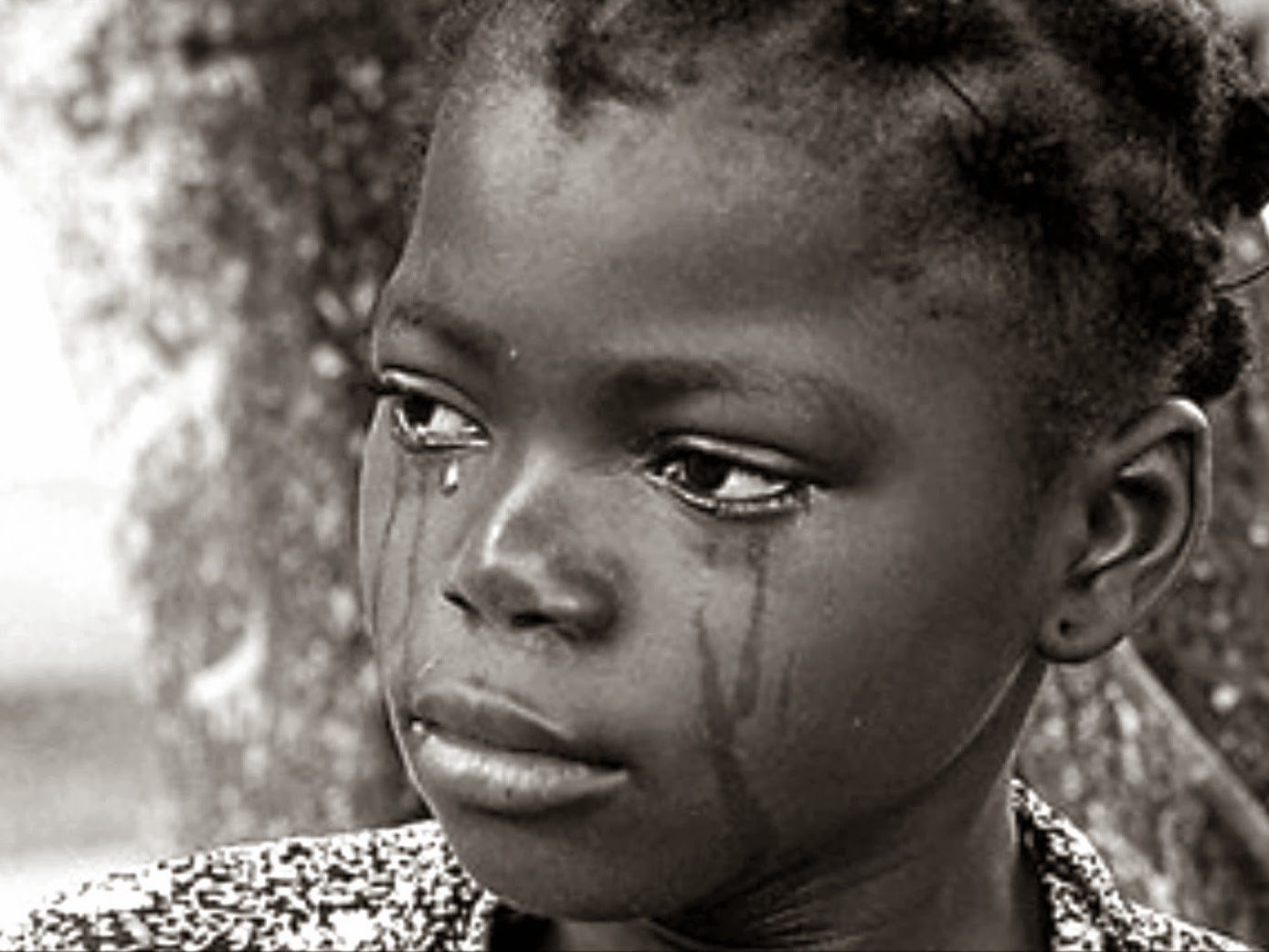 7 PAINFUL REASONS WHY AFRICANS ARE POOR