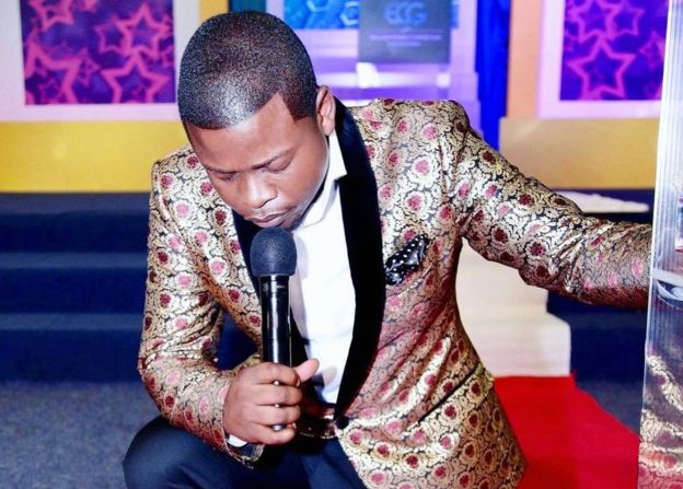 Prophet Bushiri's Prophecy on Elections in Malawi comes to pass