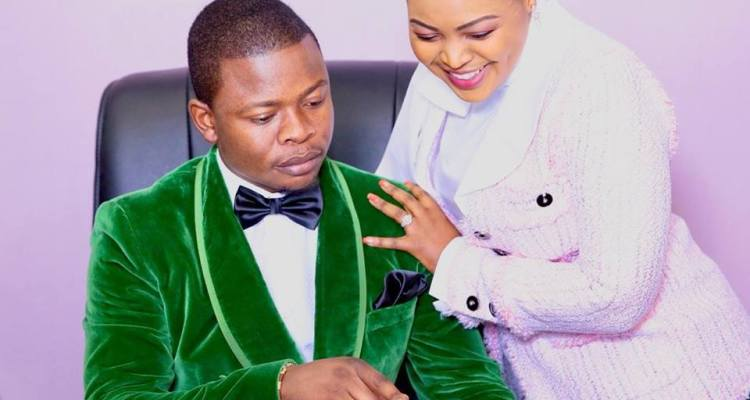 Prophet Bushiri wins case against Veritas Radio of SA