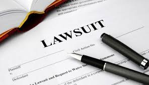 Asbestos and Mesothelioma Lawsuits: What to Expect