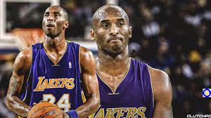 """In November 2012, a Twitter user posted a tweet that stated """"Kobe is going to end up dying in a helicopter crash."""""""