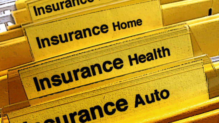 How to Start an Insurance Agency